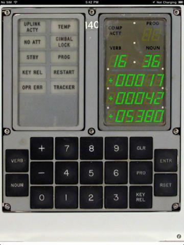 Geekazoidtech-Technology Made Simple: Apollo Guidance