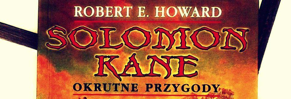 Kroczy Powoli I Z Dystynkcja W Posepnym Czarnym Plaszczu Mezczyzna Wysoki I Chudy Rondo Kapelusza Bez Pior Oblewa Cieniem Solomon Kane Novelty Sign Solomon