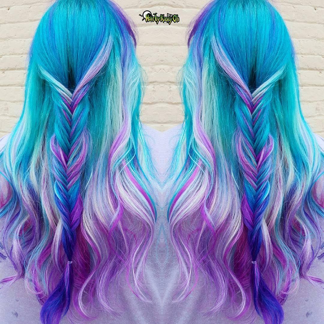 Instagram hair pinterest instagram hair coloring and hair style