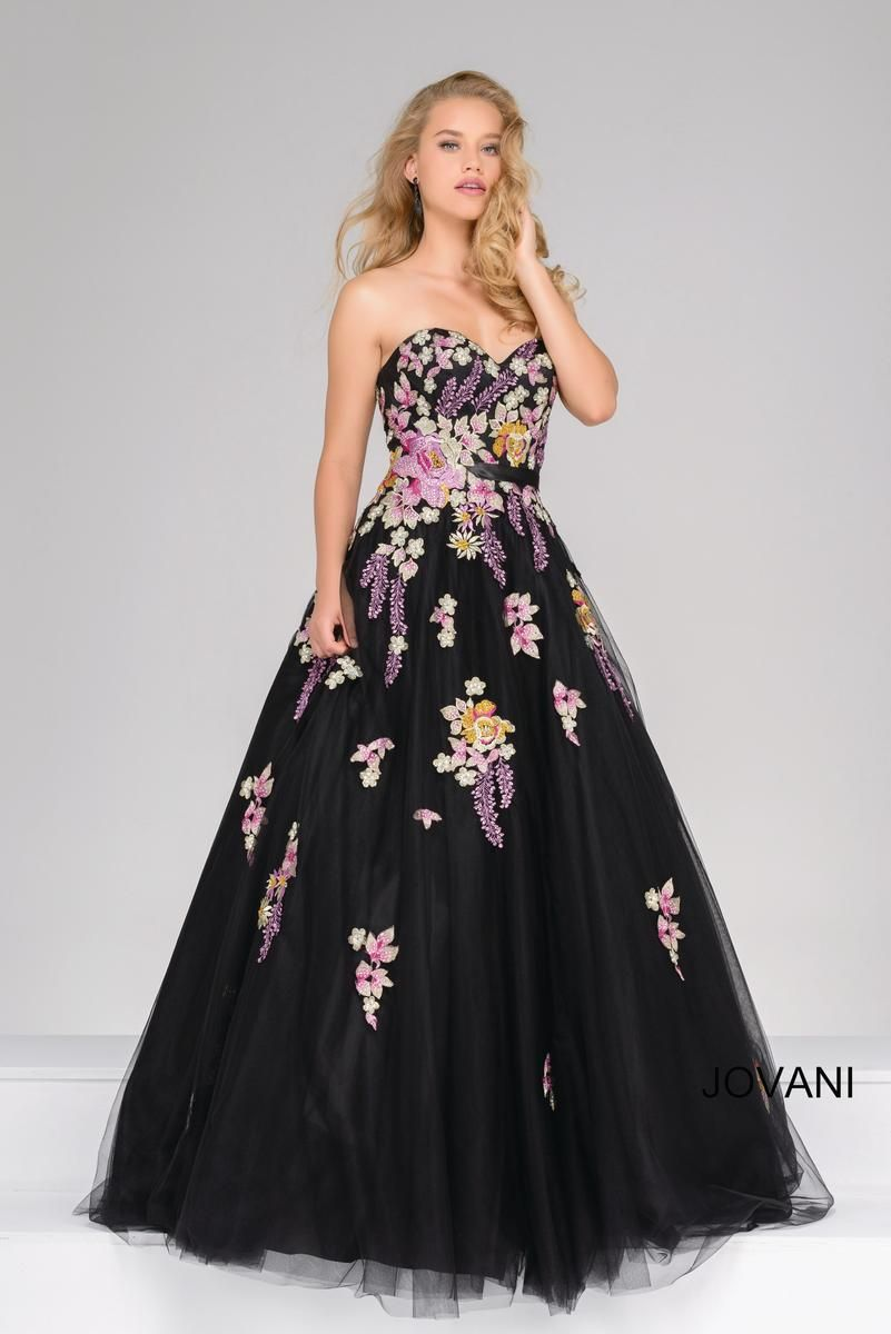 4c6f73706f Jovani Prom 49316 Jovani Prom Dress Up Time! Fine Apparel For That Special  Occasion. Philadelphia