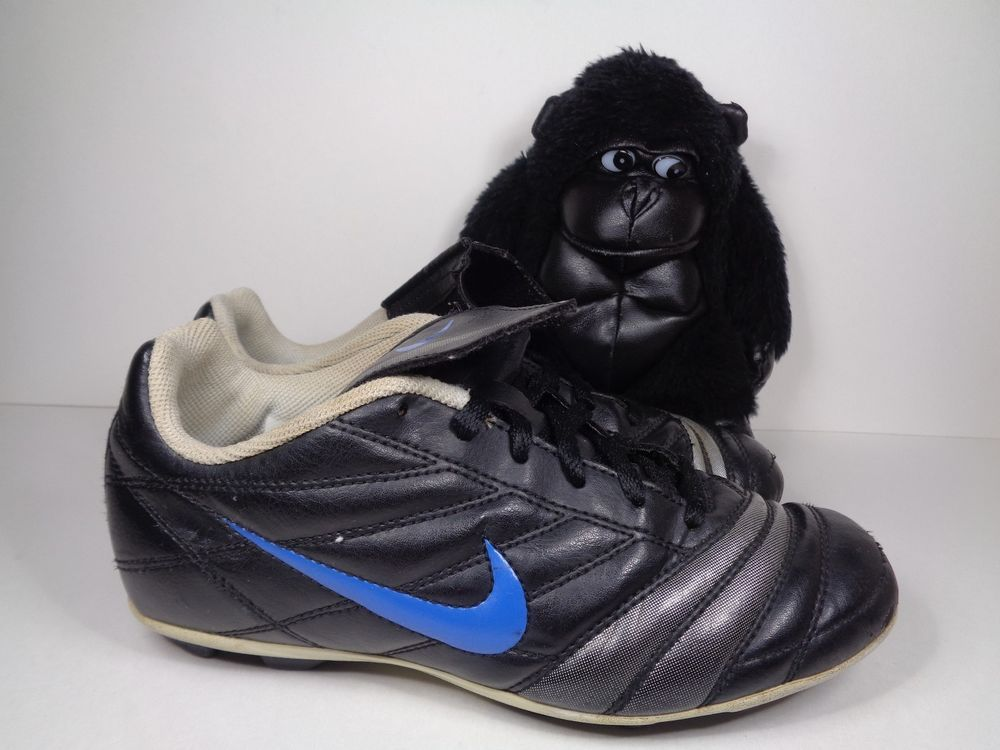 nike soccer sneakers boys basketball shoes