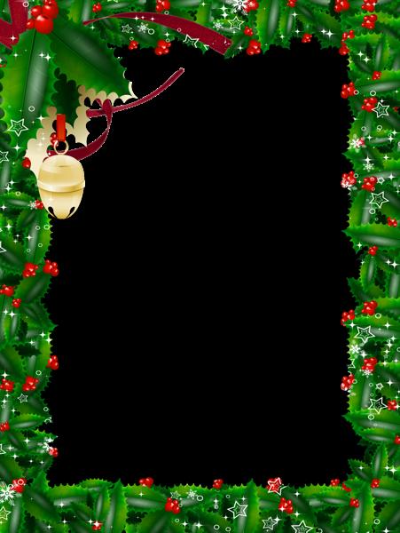 transparent christmas green photo frame christmas 2016 christmas border christmas frames christmas gift