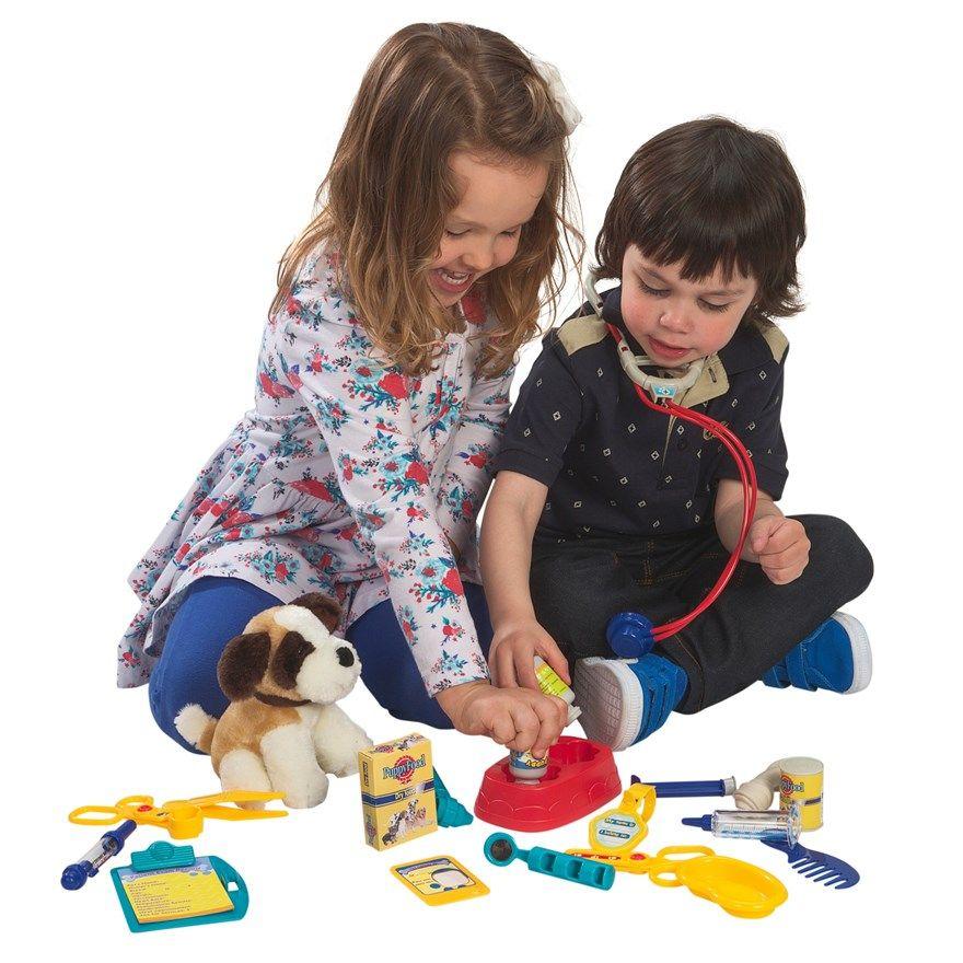 My Pet Carry Case Pets Smyths Toys UK Pet vet, Pets