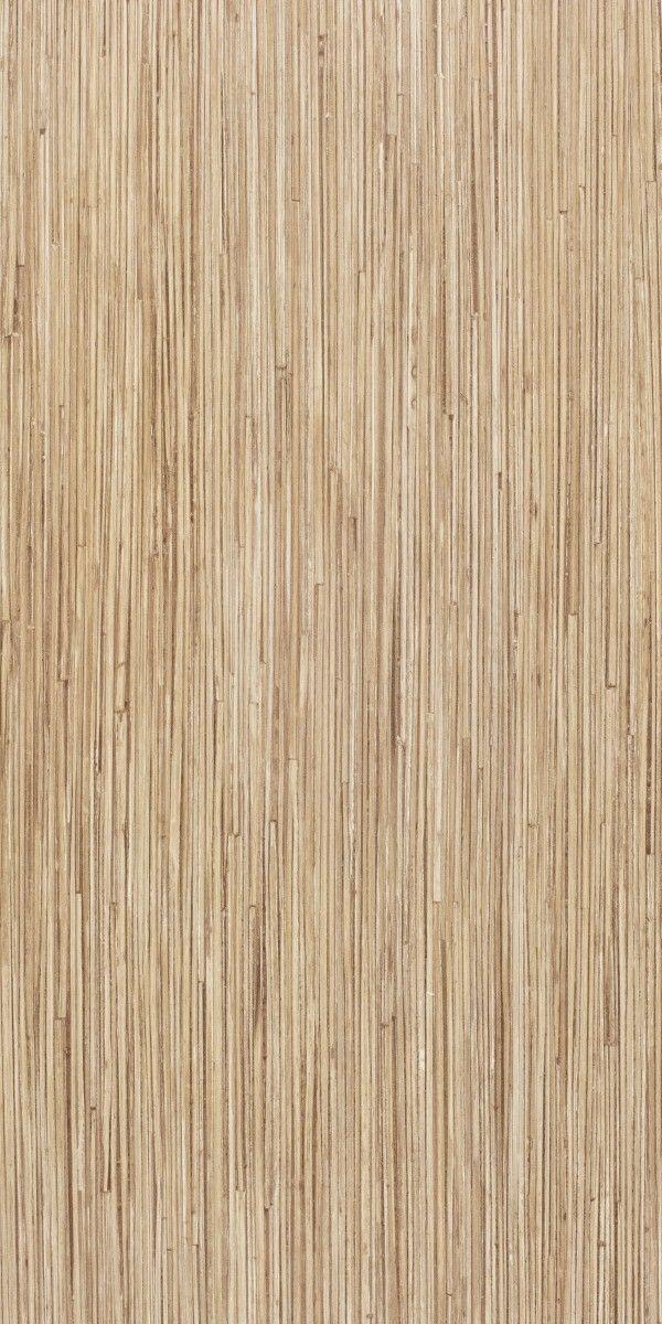 Pho Bamboo Decorative Wall Surface Wood