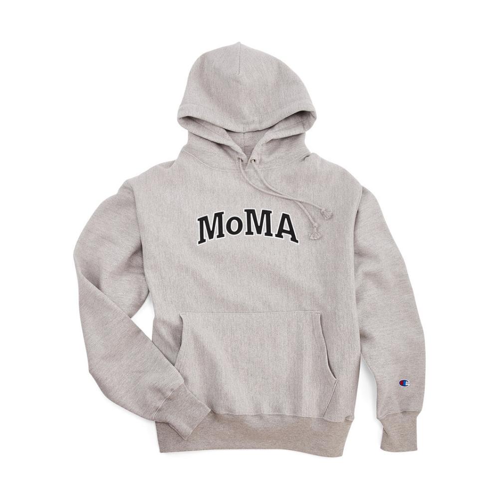 champion college hoodies