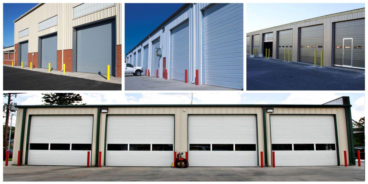 Http Francheskaisnotameme Tumblr Com Commercial Garage Doors