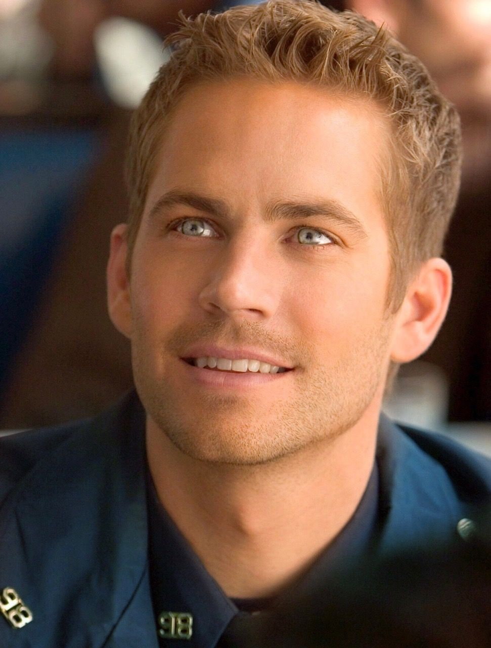 Paul Walker With Images Paul Walker Tribute Ludacris Paul Walker