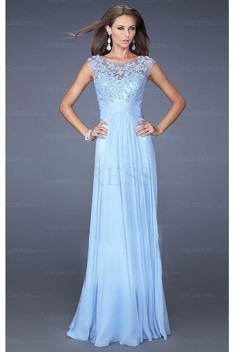 78  images about OKdress Prom Dresses UK on Pinterest  Shops ...