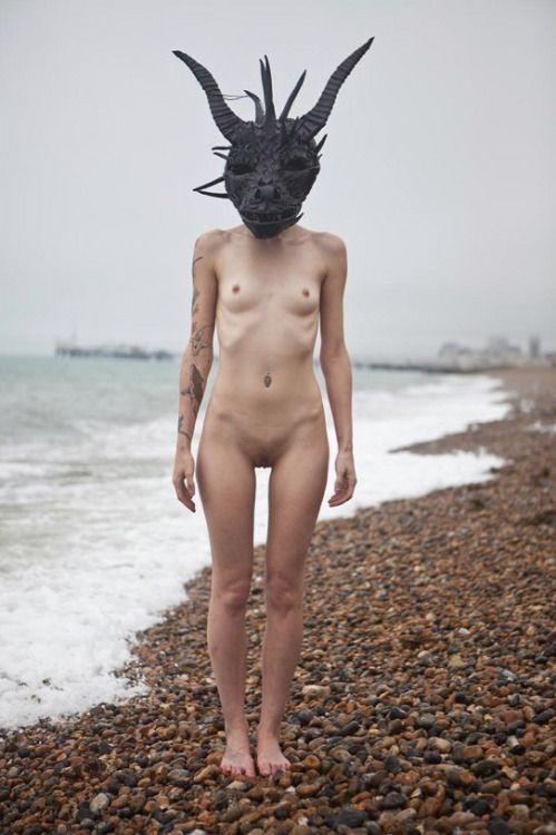 Know Yanks Free fluffy nudist vid
