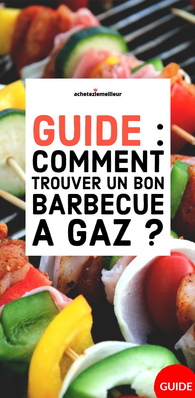 Comment Faire Un Bon Barbecue Épinglé sur top 10