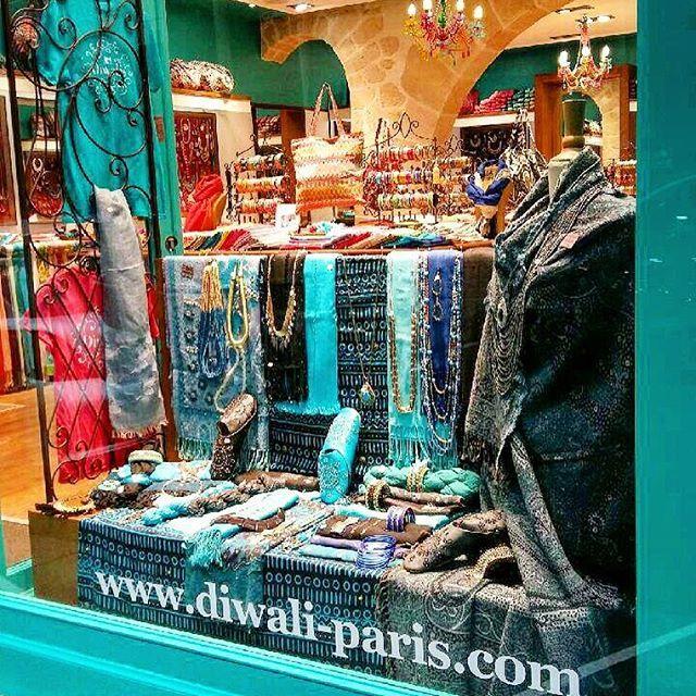 Les boutiques Diwali vous ouvrent leurs portes tout le week-end, c ... 6cd7463ffd9
