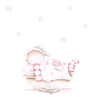 Decoraci n infantil il mondo di alex papel mural efecto for Decoracion habitacion bebe papel pintado