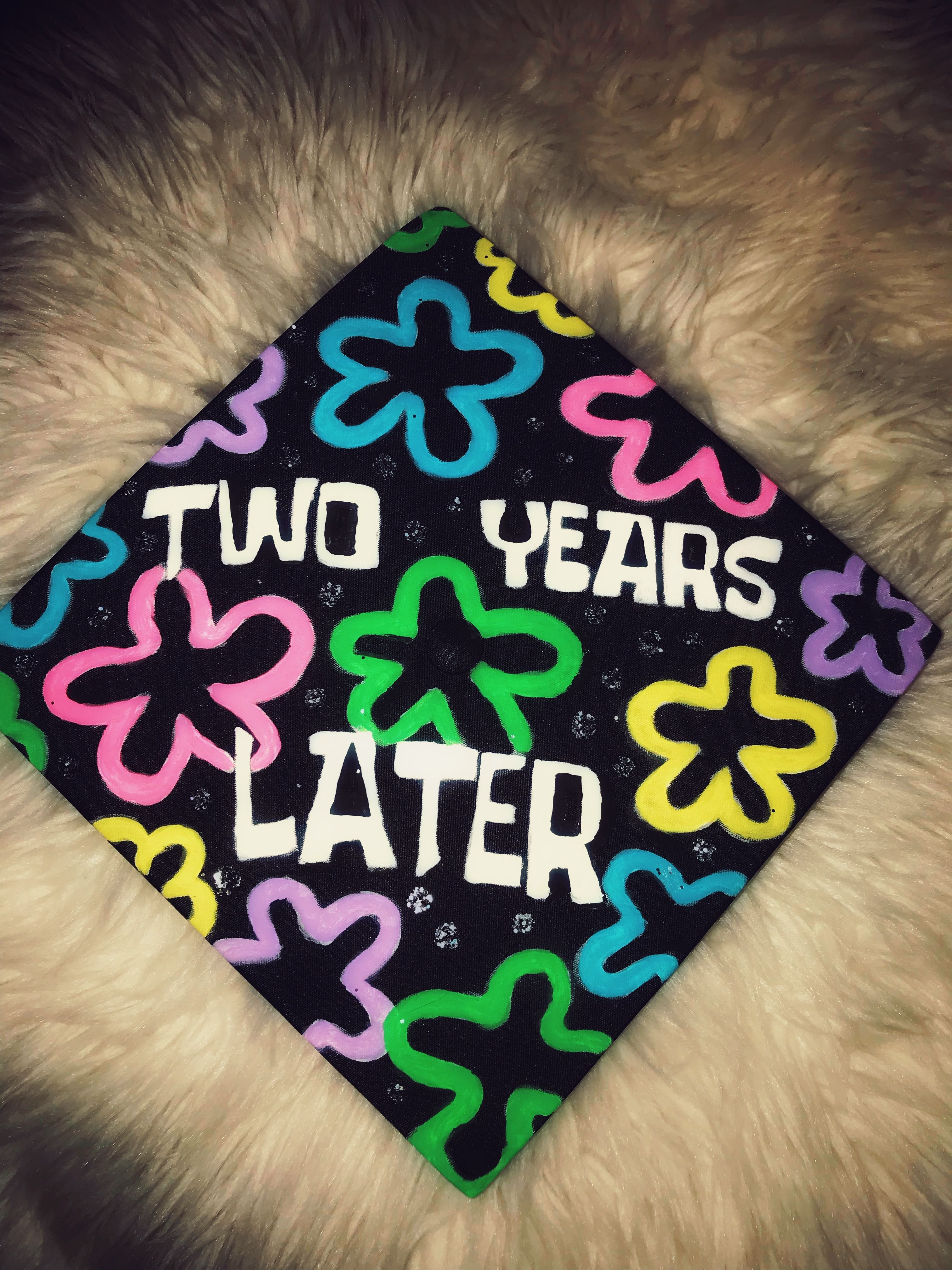 Associates degree graduation ready associates degree