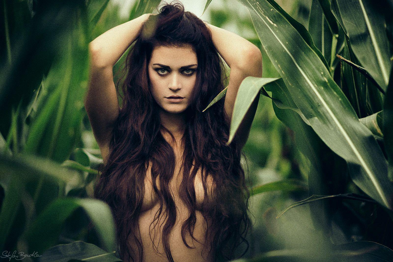 Is a cute Christina Braun nude (15 photos), Pussy, Is a cute, Boobs, legs 2017