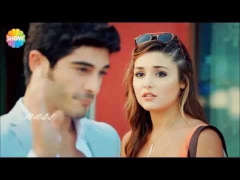 Murat Hayat Sesinde Ask Var Youtube Hayat Youtube Bagdat