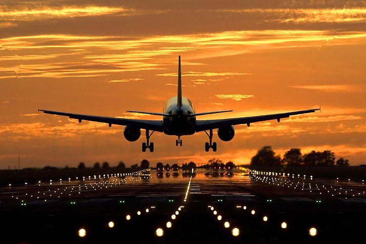 Самолеты картинки с надписями, для школьника картинки