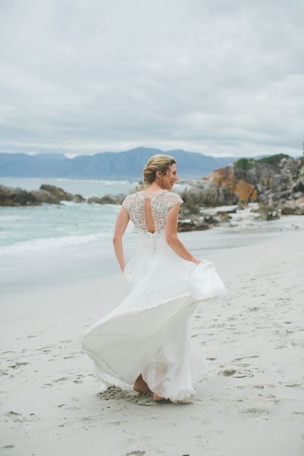 Suzanne neville cherish wedding dress in south africa suzanne