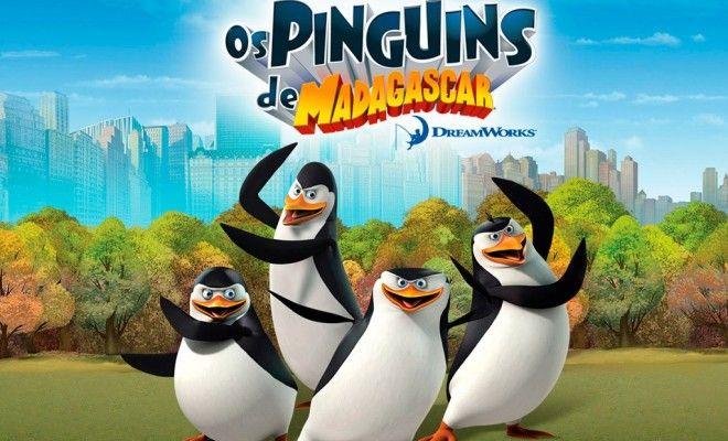 Filmes infantis: os melhores filmes infantis da temporada