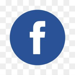 Pin Em Icono De Facebook