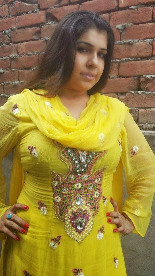Desi Pakistani Hot Sexy Women Hd New Photos