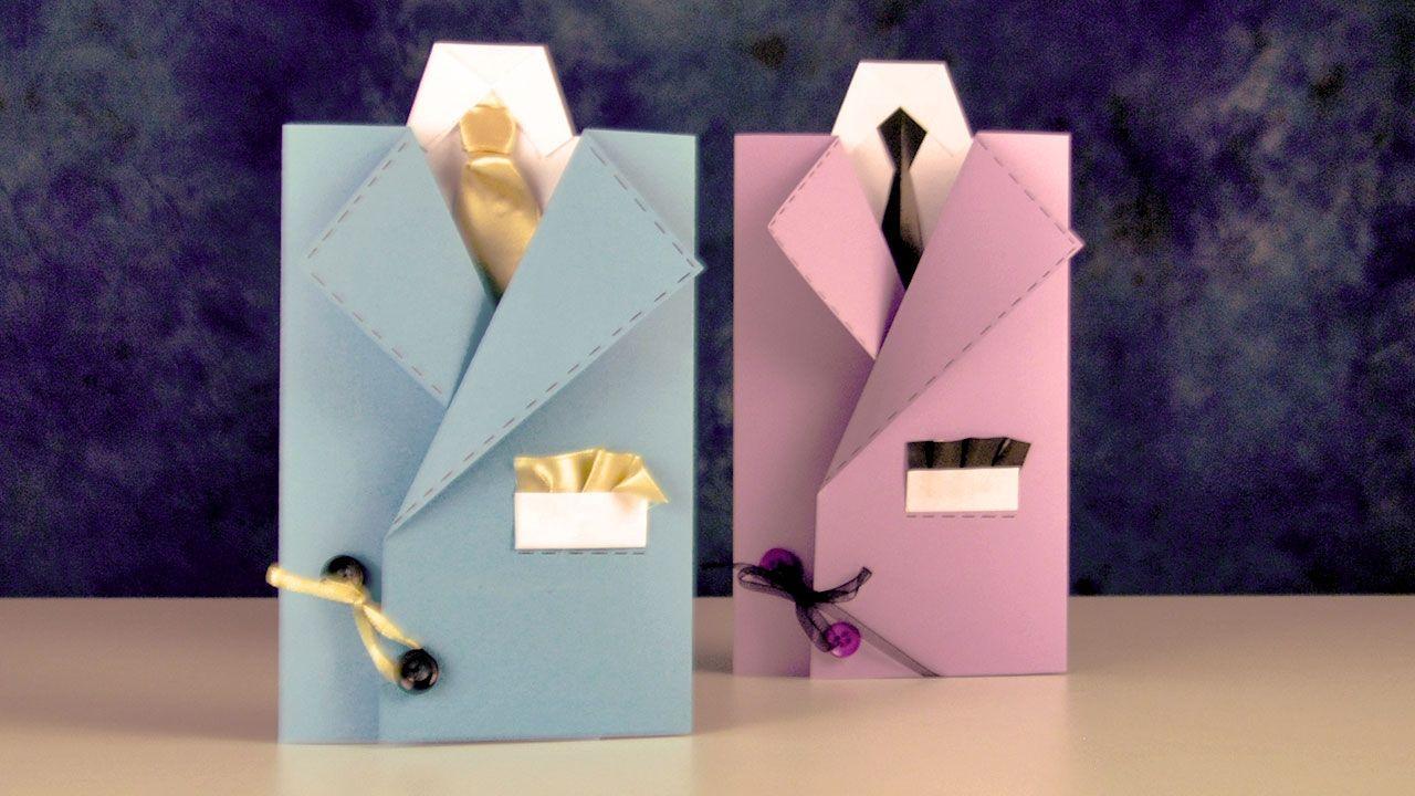 Красивые открытки на день рождения папе своими руками из бумаги, открытку
