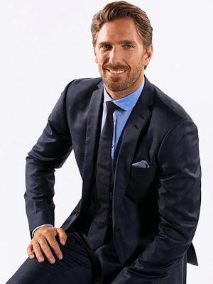 henrik lundqvist frisyr