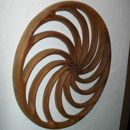 wheel_of_the_year-wood_carved_spiral_calendar_7c9ecf75.jpg (430×429)