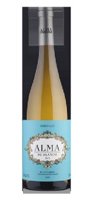 Duelo Espanha x Portugal | Wine.com.br