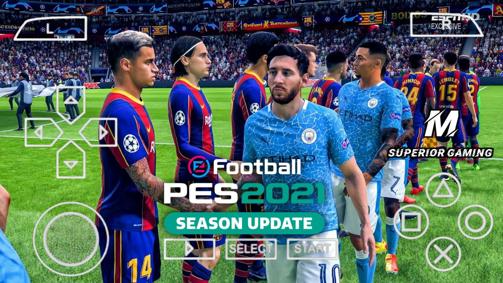 Pes 2021 Ppsspp Download Mediafire Link Terbaru 600mb Android Offline Best Graphics Install Game Destiny Game Best Graphics