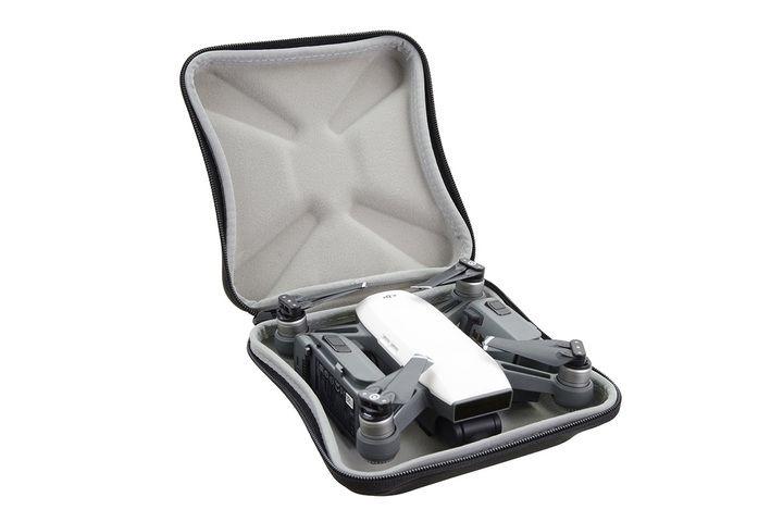 Защита объектива белая спарк комбо на ebay champ квадрокоптер