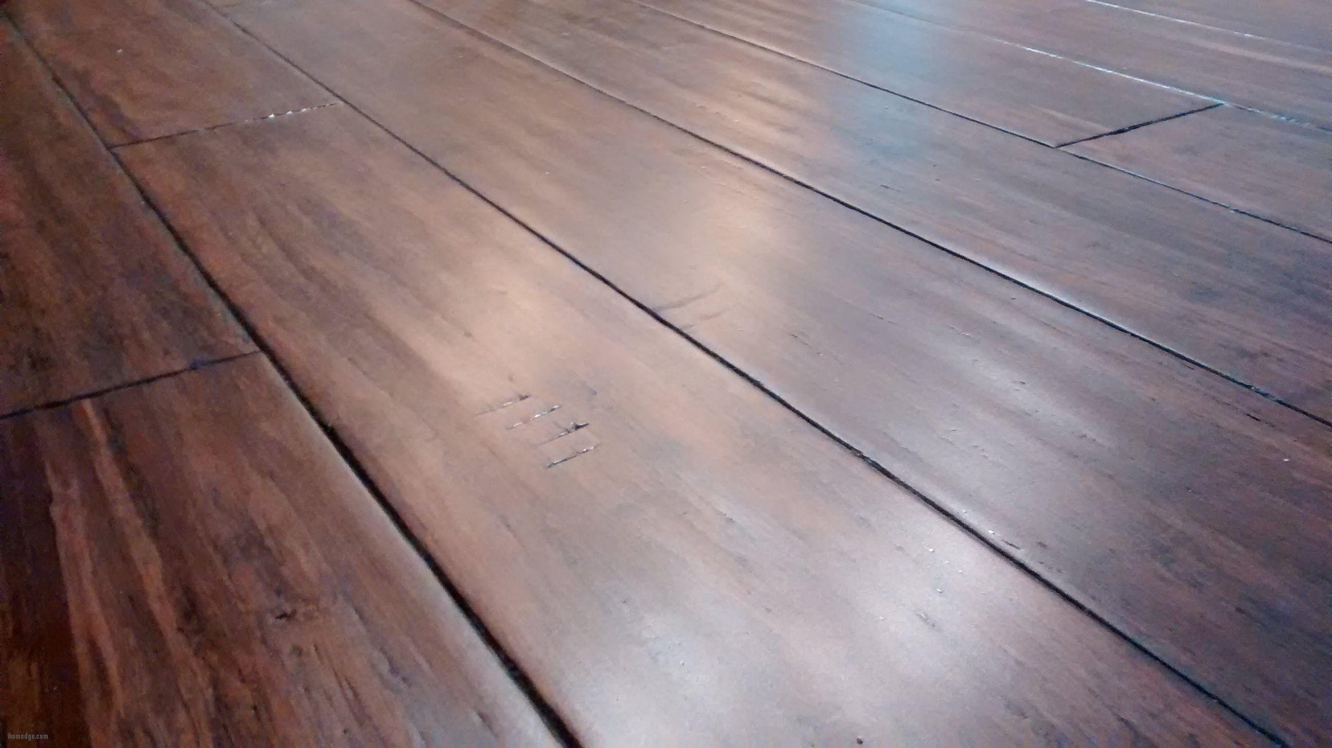 Costco Bamboo Flooring Reviews Bamboo flooring, Flooring