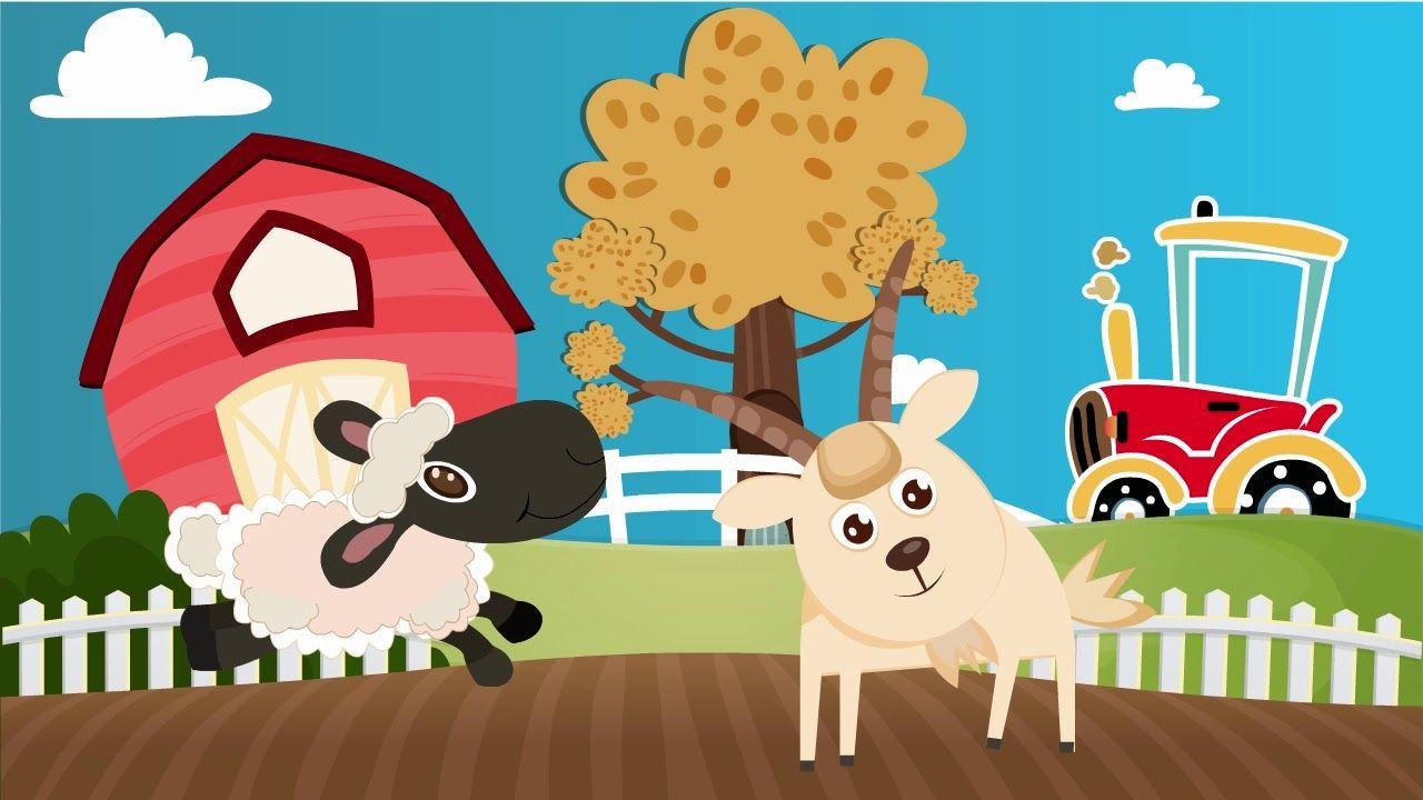 مزرعة جدتي مبروكة Character Fictional Characters Family Guy