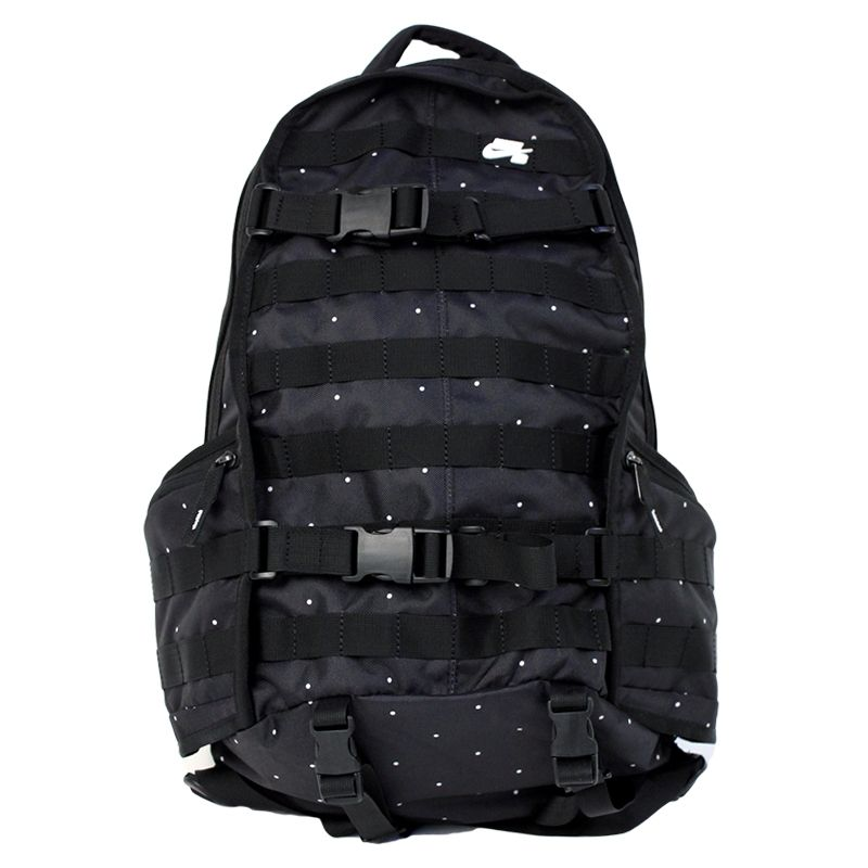 009241909ac9 Nike SB RPM Backpack in Black