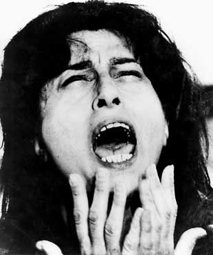 anna magnani photos