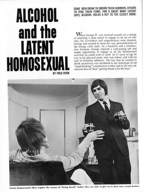 Pin on LGBTQ