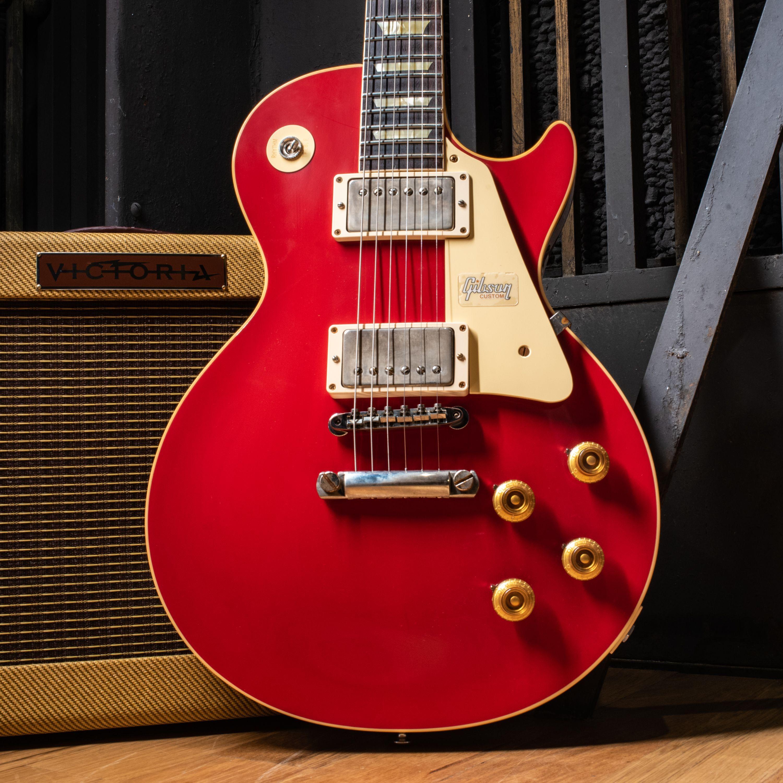 Pin On Drool Worthy Guitars