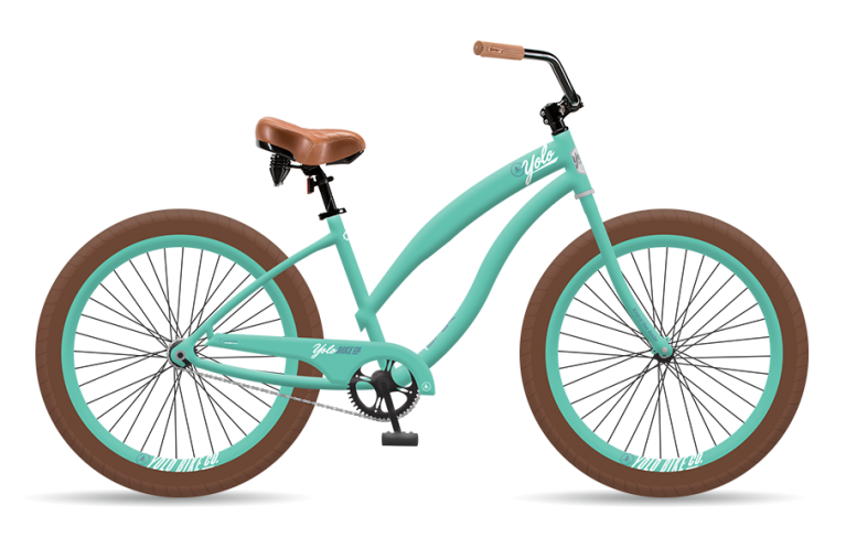 Pin On Yolo Bikes