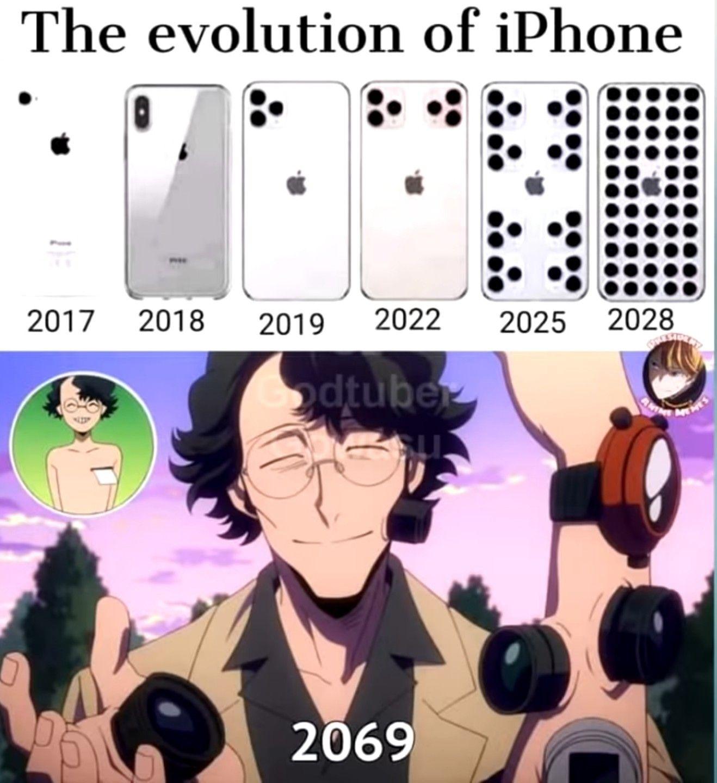 Pin By Shigeo Kageyama On Memes Anime Memes Funny Anime Memes Anime Funny