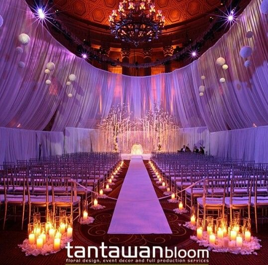 My Future Ceremony Room Im Going To Have That Dream Wedding One