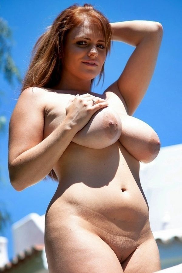 Idiot. big amateur voluptuous women sexy