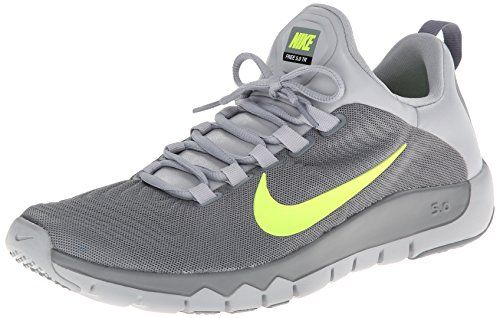 Nike Running, Cross Training Free 9 Athletic Shoes for Men