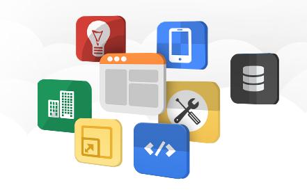 Google I/O 2013 の約束 : すべて 順調! PHP もバッチリだ!