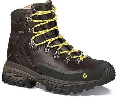 ce1860d5905 Vasque Eriksson GTX Hiking Boot Style Men Boots V7184 ...