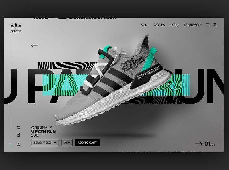 39+ New adidas shoes 2021 ideas info