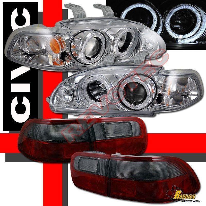 US $196.85 New in eBay Motors, Parts & Accessories, Car & Truck ...
