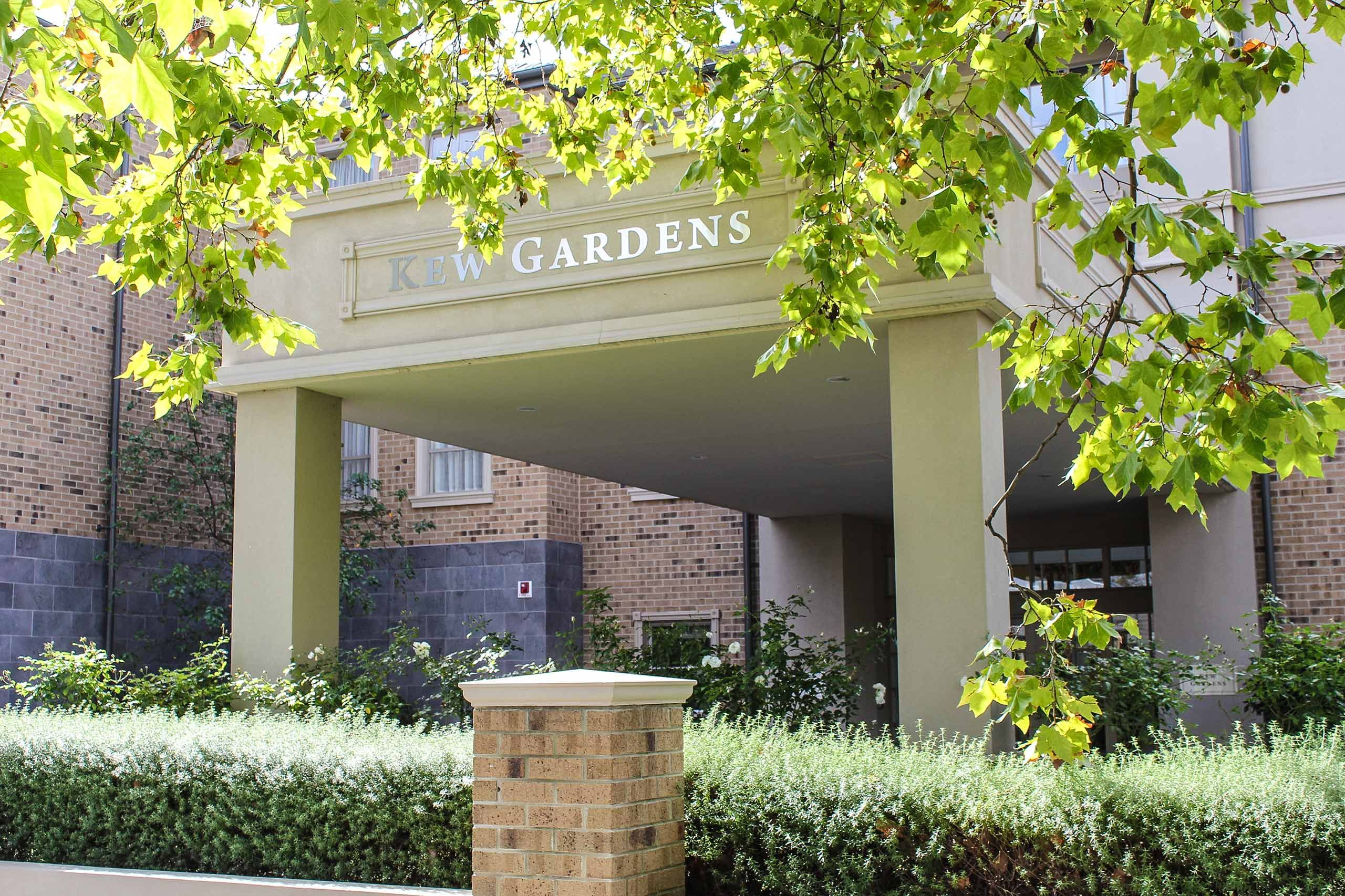 Finding the right aged care home in Melbourne (With images