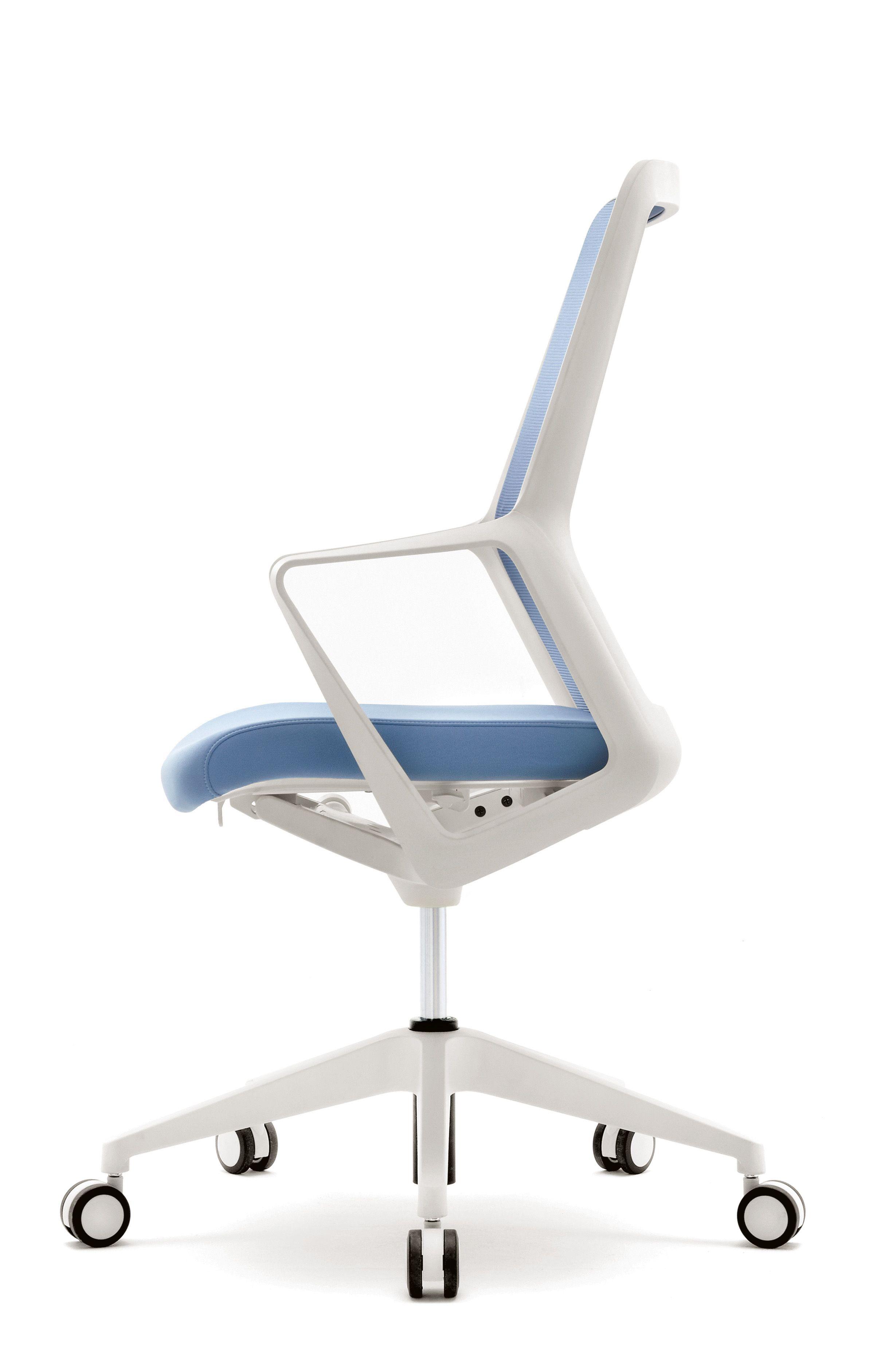 Xenium Swivel Chair Spandex Folding Covers Amazon Flo Bürostuhl Chairs Pinterest 쇼파