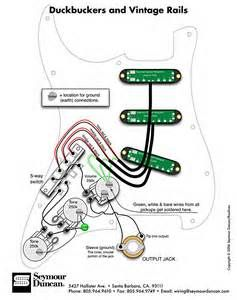 Seymour Duncan Wiring Diagrams Yahoo Image Search Results Guitar Tech Music Guitar Guitar Building