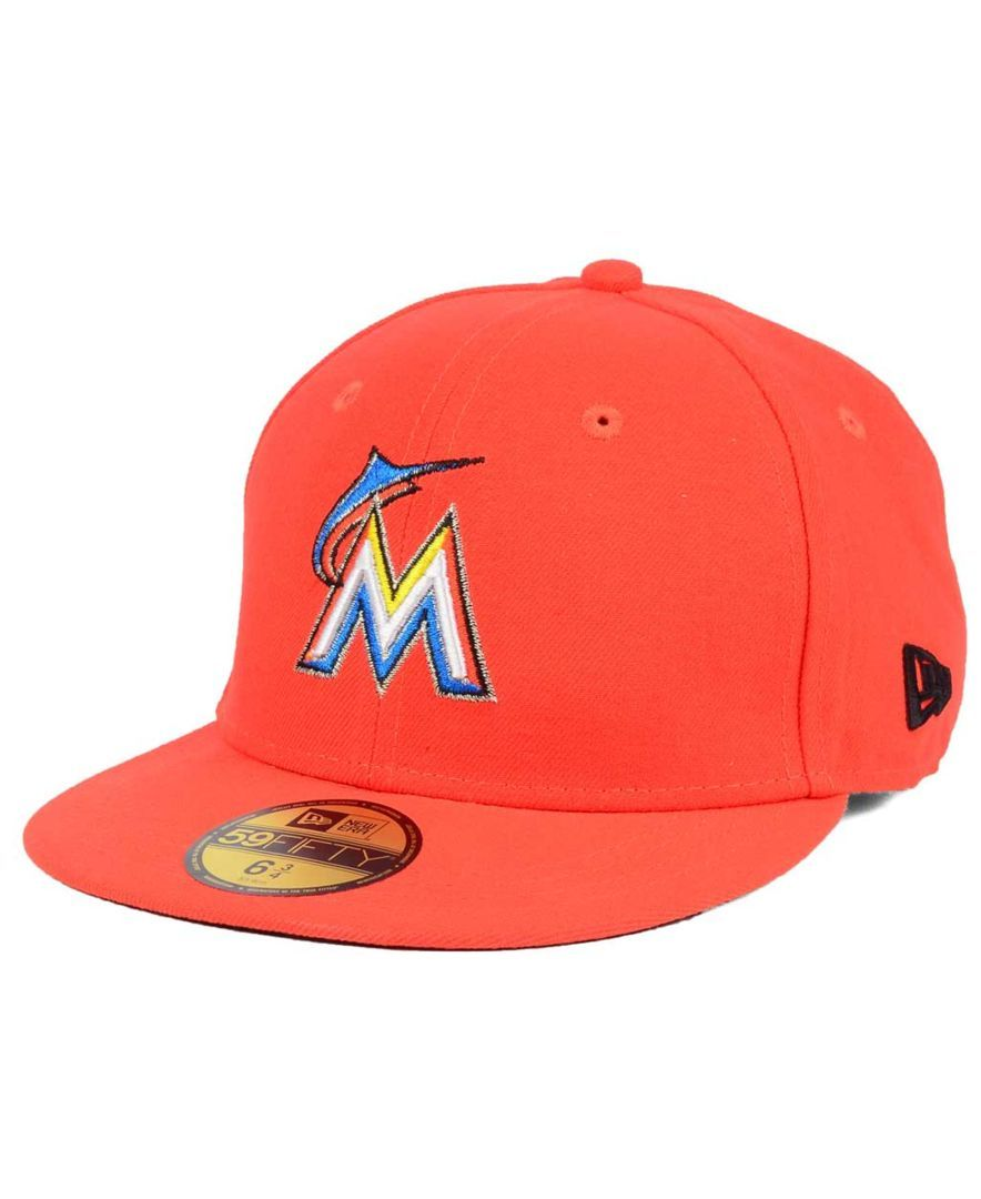 finest selection 138ad 83f1e Whether your little one is shouting in the stands or rooting from afar, the  support counts when he wears the New Era Mlb Kids Authentic Collection  59FIFTY ...