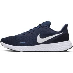 Photo of Nike Revolution 5 Herren-Laufschuh – Blau Nike